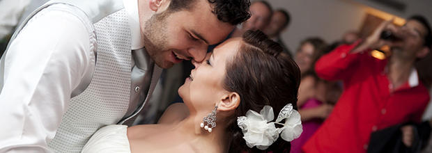 Weddings  | The Courthouse Wedding Chapel - San Antonio, TX